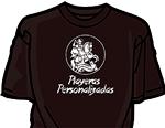 Playeras Personalizadas y Especiales | playeras, sudaderas, gorras, playeras ranglan