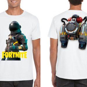 ASTRONAUTA-fornite_playeras