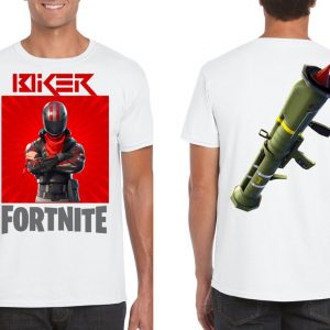 biker-fornite_playeras
