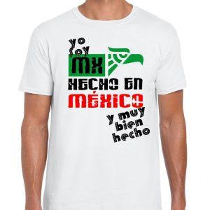 playera-blanca-yo-soy-hecho-en-mexico