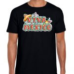 playera-viva-mexico-