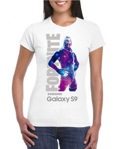 GALAXY-S9-FORTNITE-playera-blanca-para-dama