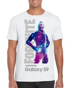 GALAXY-S9-FORTNITE-playera-para-caballero