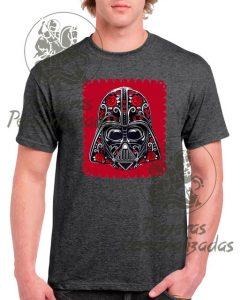 Playera Darth Vader