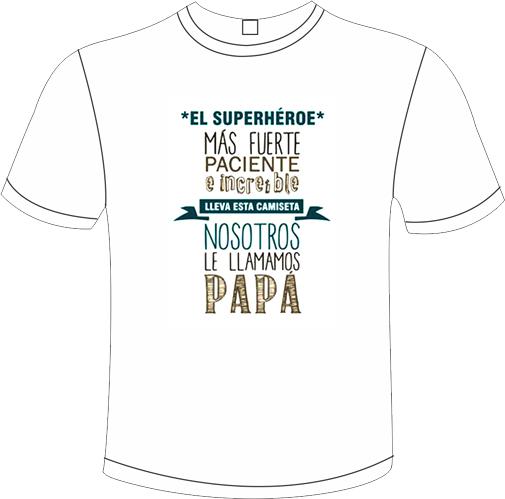 playera-del-dia-del-padre-el-superheroe