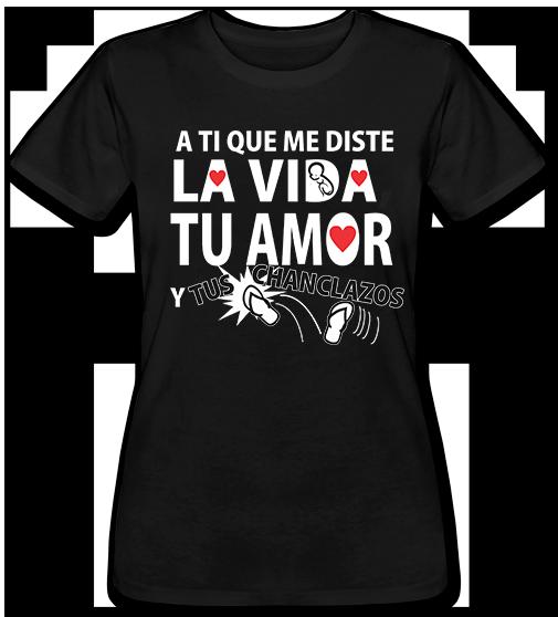 playera-para-mama-a-ti-q-me-diste-tu-amor-y-chanclazos